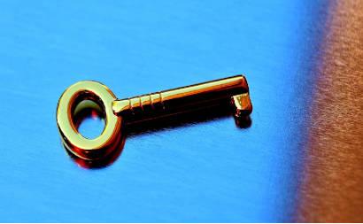 klucz - kompetencje kluczowe