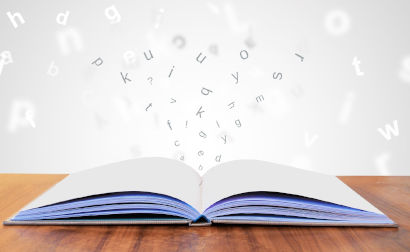 książka - szkolenie dla nauczycieli - trudnościami w nauce czytania i pisania