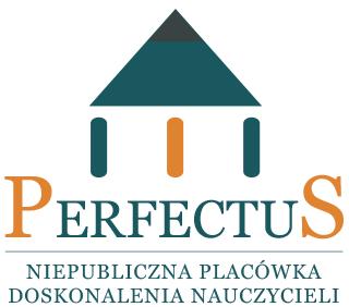 Niepubliczna Placówka Doskonalenia Nauczycieli PERFECTUS