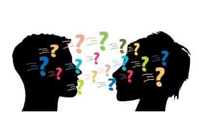 Szkolenie AAC - rozmowa - dwie głowy