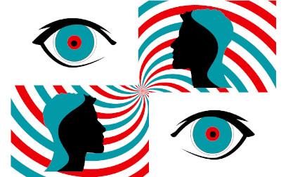 oko, głowa - szkolenie dla nauczycieli