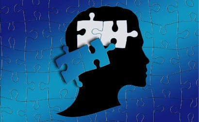 szkolenia dla nauczycieli - terapia psychopedagogiczna