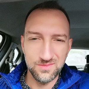 dr hab. Remigiusz Kijak
